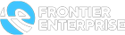 Frontier Enterprise Logo