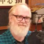 John Tanner