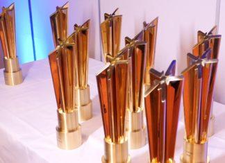 WSIS 2019 award
