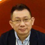 Marcus Tan