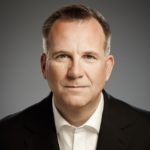 Dieter Weisshaar