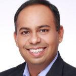 Ajay Biyani
