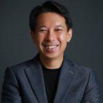 Andrew Yeong